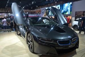car-607928_640