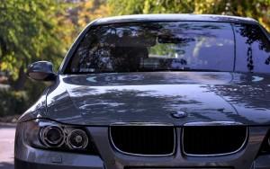 car-81684_640