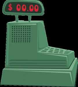 cash-register-576769_640