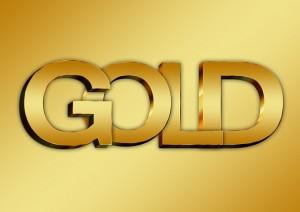 gold-632048_640