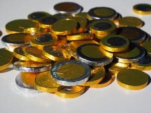 money-505492_640