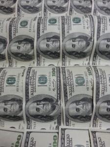 money-95790_640