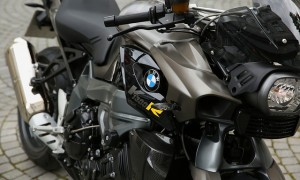 motorcycle-428191_640