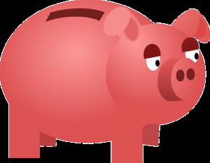 savings-box-159086_640