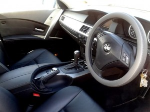 steering-322693_640