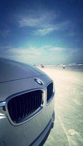 beach-585638_640