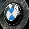 韓国はすごかった!?2015年1-12月 国別BMW販売台数