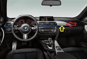 2012-BMW-3-Series-M-Sport-Package-335i-Dashboard