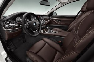 2014-BMW-5-Series-Touring-Interior-Dashboard-1024x682