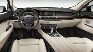 Interior-BMW-5-Series-Gran-Turismo-2014