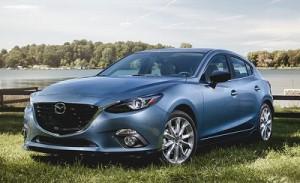 Mazda-3-Interior-inline