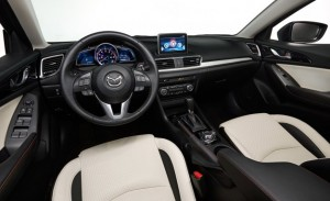 Mazda-3-Interior-placement-626x382