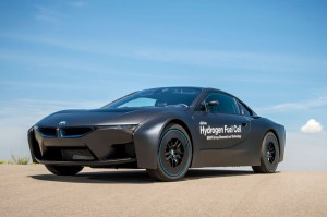 bmw-i8-hydrogen-fuel-cell-prototype-front-three-quarter-02