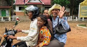 cambodia-603432_640