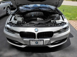 f30grille1