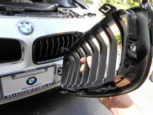 f30grille11