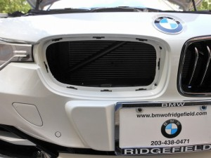 f30grille16