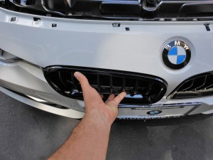 f30grille18