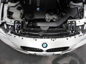 f30grille5