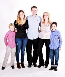 family-557122_640
