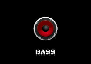 music-546056_640