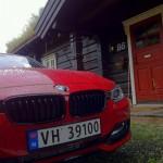 20分でできる!BMW 3シリーズ キドニーグリル交換手順!