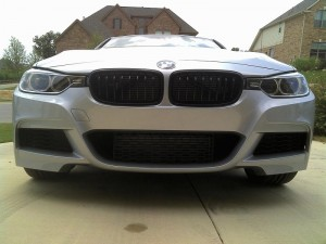 white grille02
