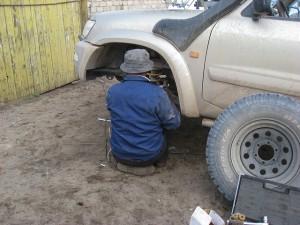 car-breakdown-590812_640