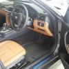 ディーラーで実車見学!320d luxury、320i Gran Turismo