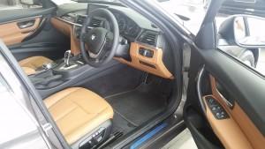 320d luxury2