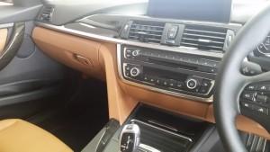 320d luxury3