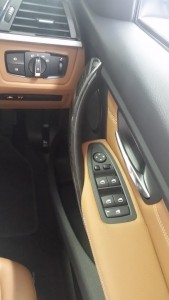 320d luxury4
