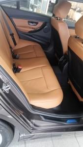 320d luxury5