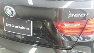 320i Gran Turismo 1