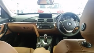 320i Gran Turismo 3