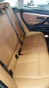 320i Gran Turismo 4