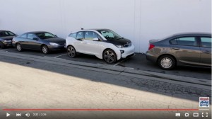 automated parking3