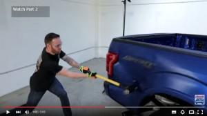 sledgehammer03