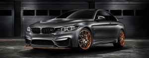 m4-concept-gts_1270x500.jpg.resource.1443006150382