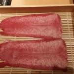 仙台にて 牛タンしゃぶしゃぶ食べ放題