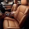 激シブ!BMW 523d 特別限定車 MAESTRO