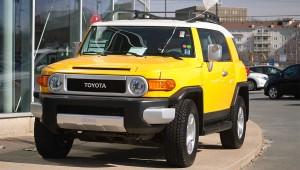 1-1.-Toyota-FJ-Cruiser