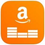 メタル好きは要チェック! Amazon prime music編