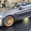 BMW GROUP Tokyo Bay【最新車編】