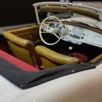 BMW GROUP Tokyo Bay 【クラシックカー編】堺市ヒストリックカーコレクションとは…?