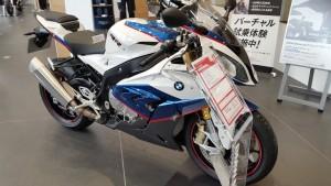 bmw-tokyo-bay-front025