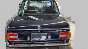 classic-bmw-back