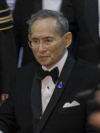200px-bhumibol_adulyadej_2010-9-29_2_cropped