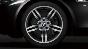 bmw-5series-the-peak001