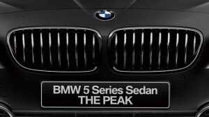 bmw-5series-the-peak004